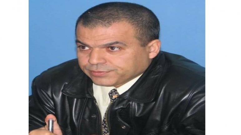 """الديكوتاتورية … سيئات ومحاسن … بقلم محمد البكري """"أبو برهان """""""
