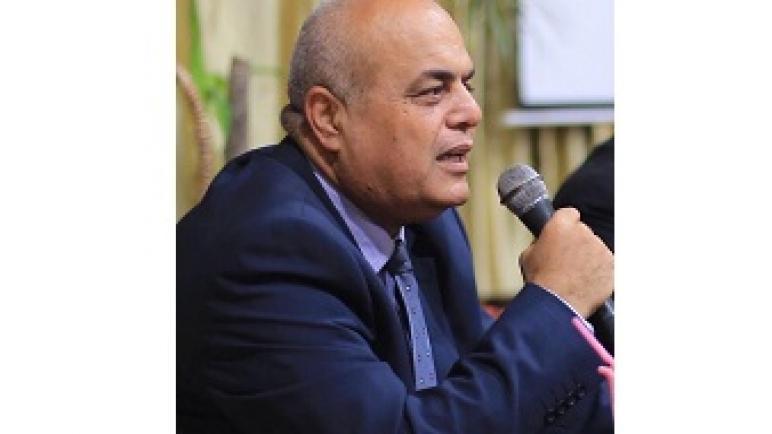 د.علاء أبو عامر : حماس ليست المستهدفة بل حماس هي الحجة والذريعة لتمرير سياسات إقصائية وتعسفية بحق المناضلين من ابناء فتح