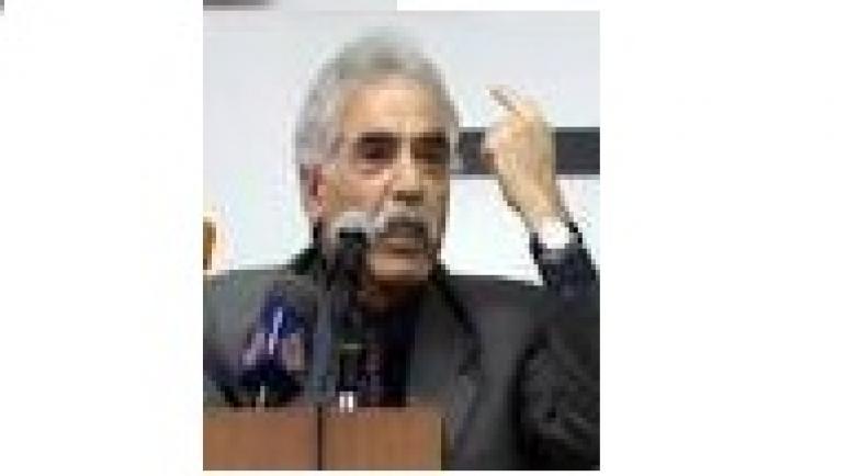 ……..أهي خليج الخنازير الثانية ؟ عن صفحة ابراهيم ابو النجا