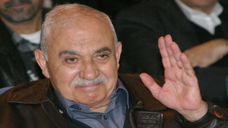 ذكراك تلزمنا بالثبات يا حكيم ثورتنا … بقلم دكتوره مريم أبو دقه