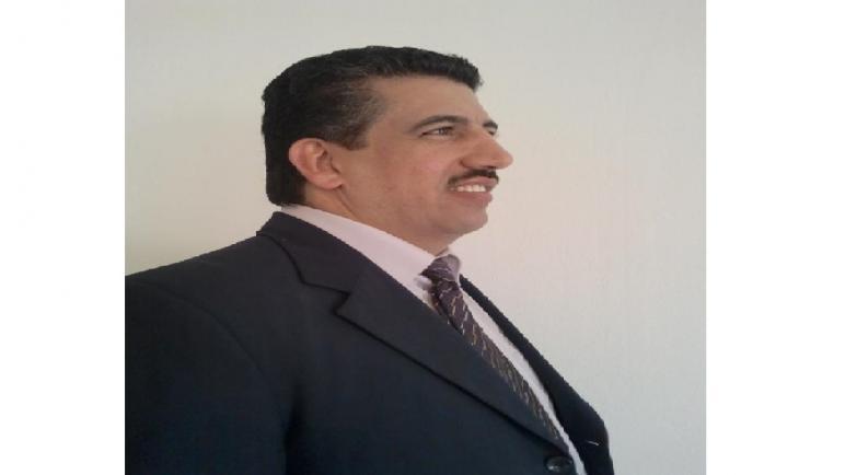 رسالة للمؤتمرين .. لا لسياسة الإقصاء وإلا ..! بقلم :م. دكتور أحمد منصور دغمش