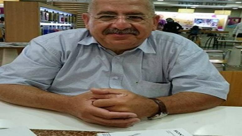 انا عربي فلسطيني غزاوي من حي الزيتون. مقدسي. مسيحي….. عن صفحة وليم طرزي
