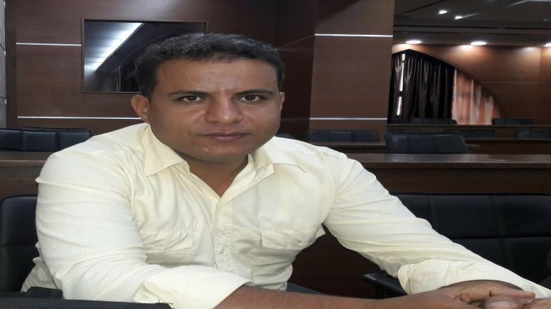 غيابة الجُب مصير توصيات الباحثين .. بقلم علاء ابو زيد