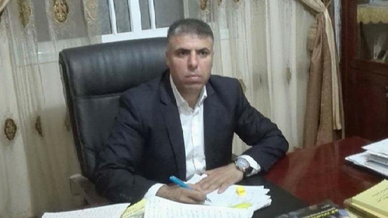 غزة تبحث عن مكان فوق السطور……؟ د. رمضان بركة