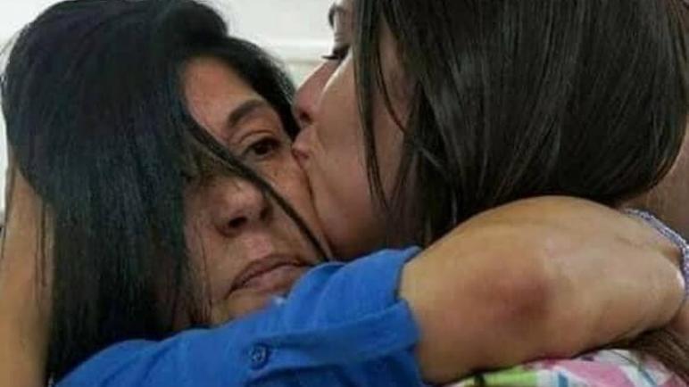 الإحتلال الإسرائيلى يرفض الإفراج عن الأسيرة خالدة جرار للمشاركة بتشييع جثمان ابنتها سهى
