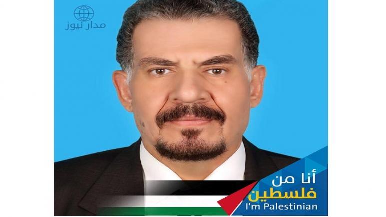 لهذه الدرجة أصبح تفكيرنا محدود يا شعب الجبارين….. د. محمد الحداد
