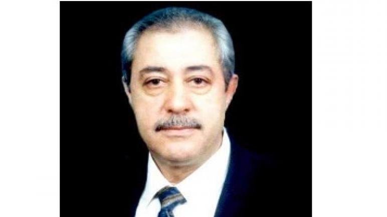 عماد سعيد طرويه (أبو مازن) ,,, بقلم اللواء ركن عرابي كلوب