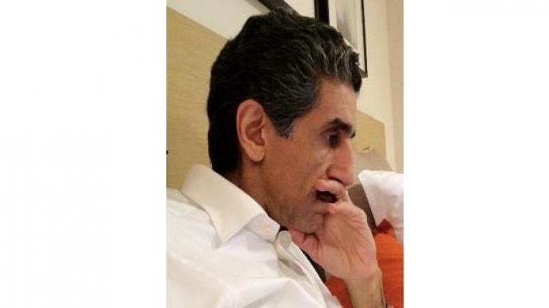 عندما يصفعك وطنك …عن صفحة السفير ياسر محمد النجار