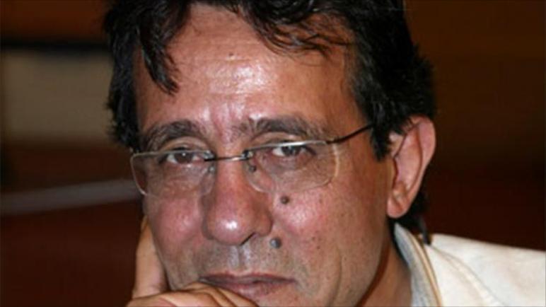 الشاعر غسان زقطان : ملاك السلام البؤس في حالته القصوى