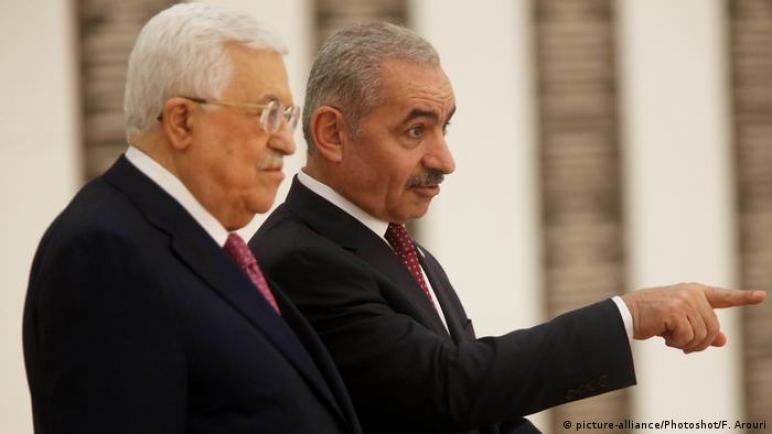 ألمانيا تتعهد بتقديم دعم مالي جديد للمناطق الفلسطينية والسلطة تعتبرألمانيا أكبر مانح في مجال التنمية ،، متابعة : شوقى الفرا