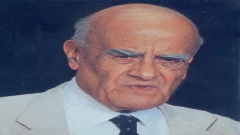 د. حيدر عبد الشافي