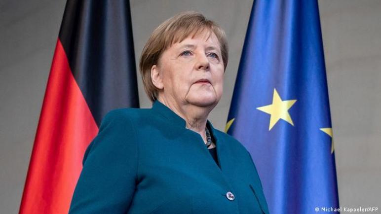 ألمانيا : انتهت الإنتخابات،، ماذا عن هدايا وصلاحيات ميركل الآن ؟ متابعة : شوقى الفرا