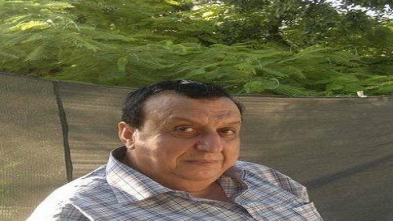 اين دور الهيئة العامة للتقاعد الفلسطينية … دكتور ضياء الدين الخزندار / فلسطين ـ غزة