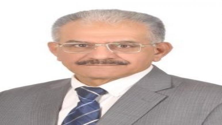 وحدتكم الوطنية اساس بقائكم وانتصاركم .. بقلم د. عبدالرحيم جاموس