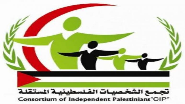 مناشدة من الدكتور محمد الحداد للرئيس محمود عباس
