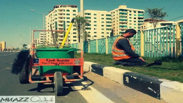 عن صفحة عبد السلام هنيه