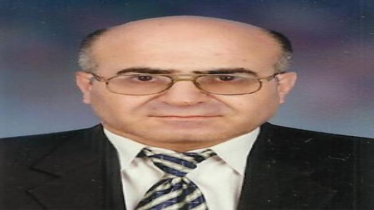 انهيار السلطة الفلسطينية …. بقلم عبد الله عيسى