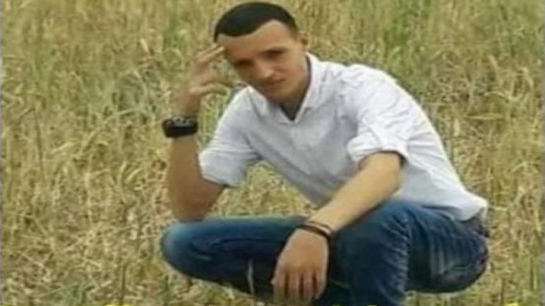 الهيئة المستقلة تشكك وتنظر بخطورة فى رواية حماس وتطالب بفتح تحقيق جنائي شامل في مقتل المواطن أبو زايد بغزة على أيدى قوى أمنية لحماس
