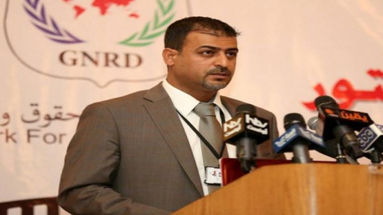 الاتحاد الاوربي و القضية الفلسطينية بقلم : رمضان ابو جزر