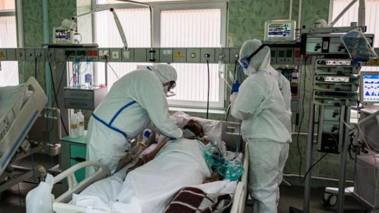 مخاوف وتحذيرات: اصابات المتلقحين مُجدداً وإعادة تشديد القيود الصحية حول العالم مع تفشي متحور دلتا،، متابعة : شوقى الفرا