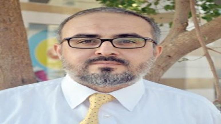 """تركيا : حريق أخطر من حرائق الغابات.. بقلم اسماعيل باشا """" كاتب تركى"""""""