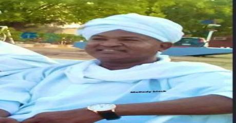 """من هو""""اللواء بكراوي"""" المتهم بمحاولة الانقلاب في السودان المحسوب على نظام البشير؟؟ متابعة : شوقى الفرا"""