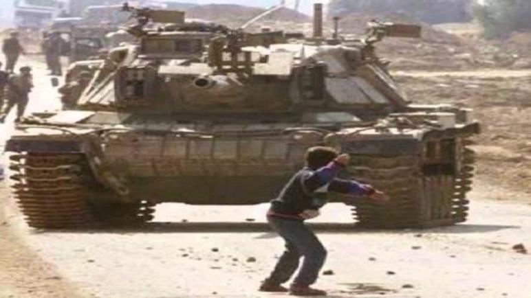 قصة طفل بطل،،، الشهيد فارس عوده