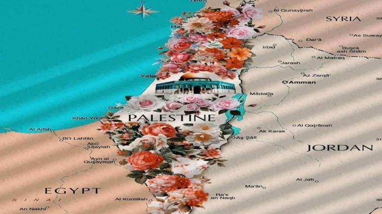 من البحر إلى النهر (نشيد)… جواد يونس