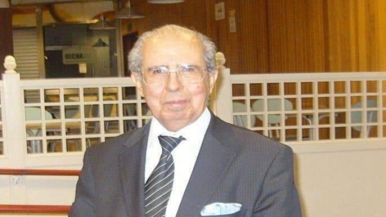 سلمان ابو سته….. كتبت منال العبد الله