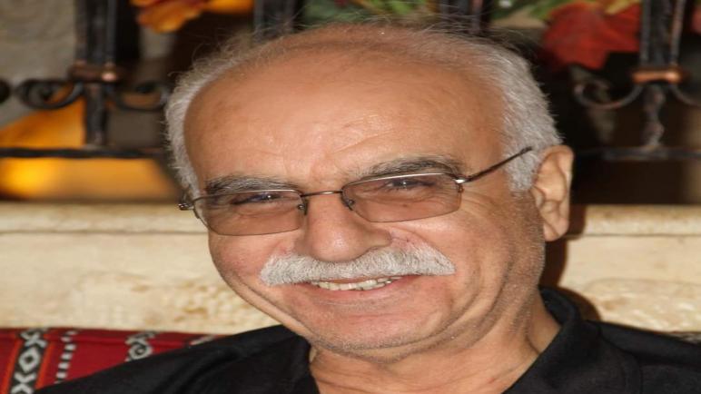 نداء من أهل المخيمات في لبنان إلى سيادة الربّان محمود عباس