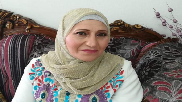 لولا الأمل : بقلم هدى السيناوي