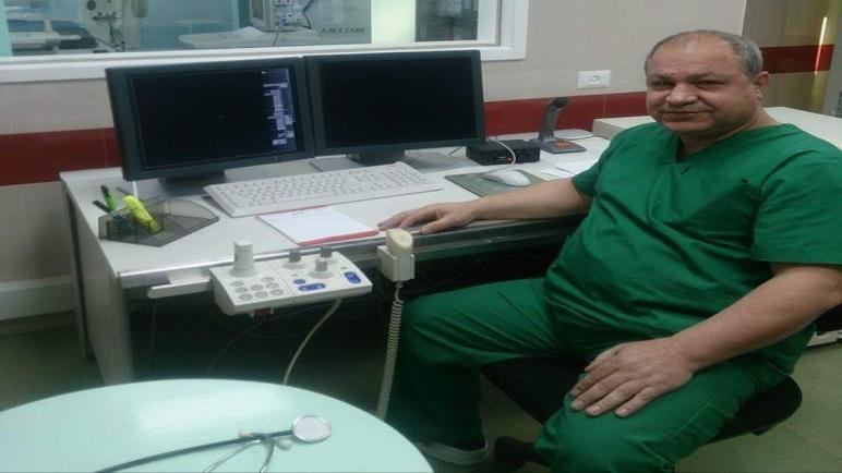 نريد الانصاف،،،،، عن صفحة دكتور أحمد نصار