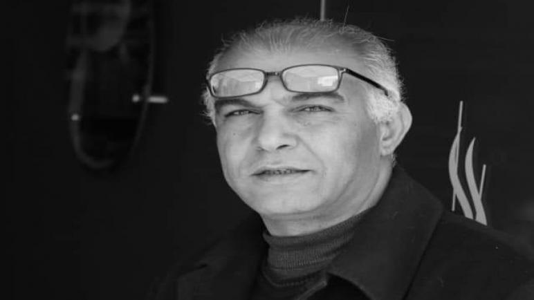 سفارات تحسين الوضع المادي،،،، همسة عتاب شفيق ابو حشيش