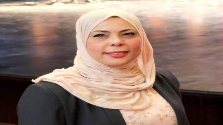 الحد من حركة الناس ضرورة… وإجراء سليم….، د. خلود ناصر