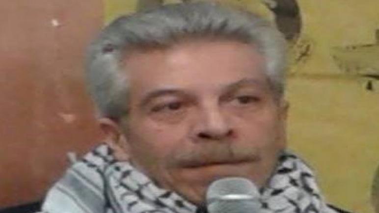 نحن ضيوفا على الارض ولسنا سادتها،،،،،،،،، بسام صالح