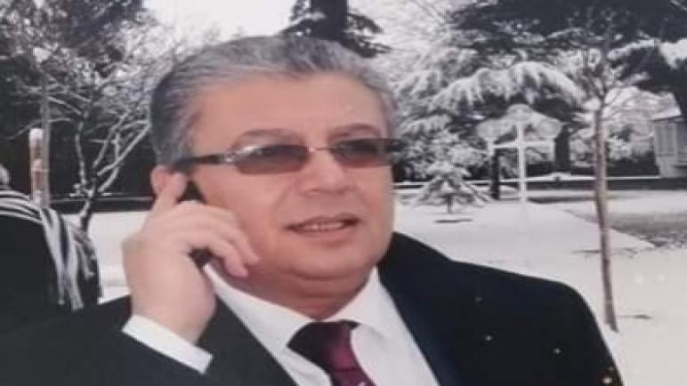 ولازالت النكسة مستمرة .. بقلم لواء مستشار مأمون هارون رشيد