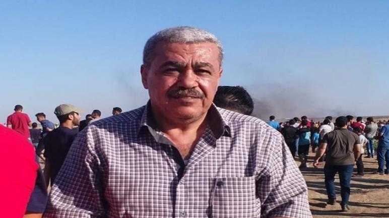رساله الي حكام قطاع غزه… د. بكر أبو صفية