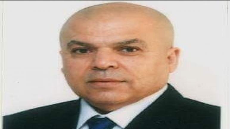 الهجرة الطوعية،،،، كتب محمد البكري