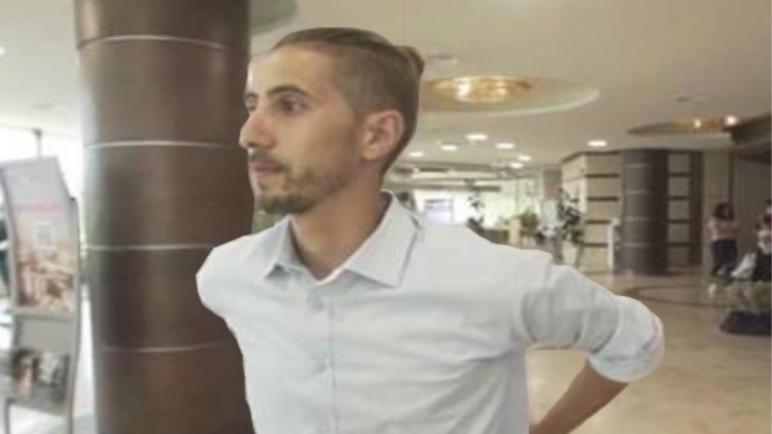 تميز ووفاء احمد ابو رحمة….. غرد زعل أبو رقطي