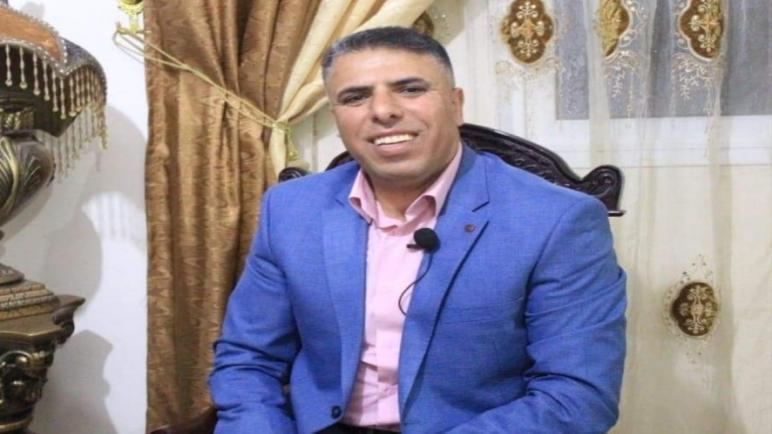 للقادة في الامارات العربية المتحدة تمهلوا لهذه الأسباب… د . رمضان بركة