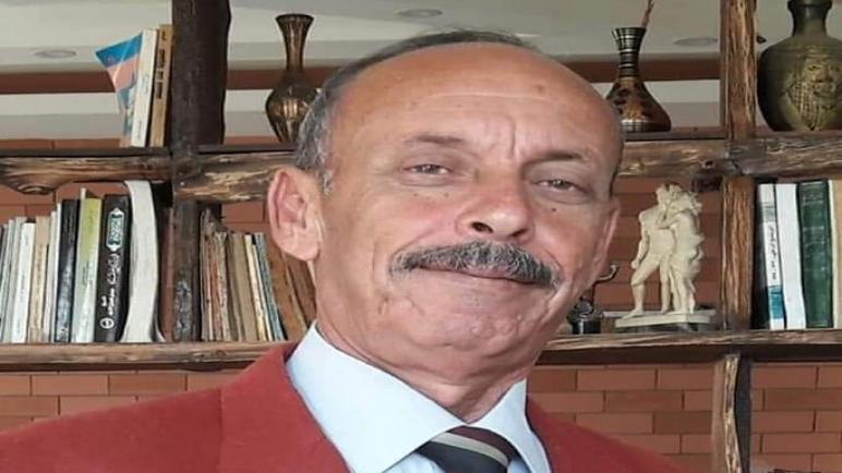 عصابة يابا،،،،،،،، عبد الرحيم نتيل