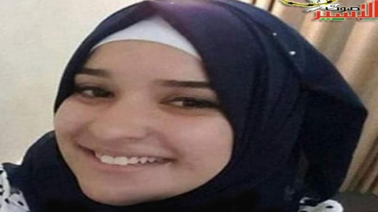 ماجدات فلسطين خلف قضبان السجون شموخ وعزيمة لا تلين رغم الألم