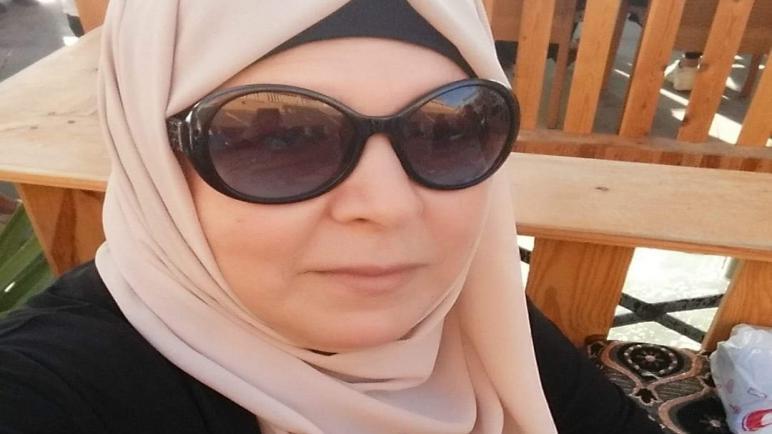 كمية ردح على الفيسبوك بسبب الفيلم الغزي غزة مونامار