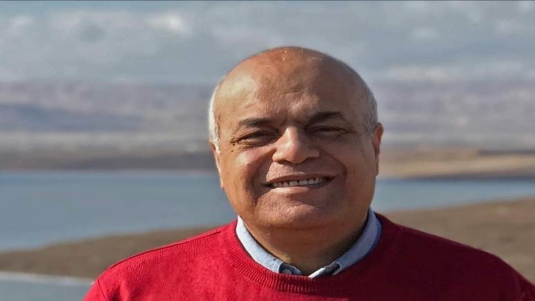 لا تكتبوا منشورات حول اماكن لا تعرفون تاريخها… د. علاء ابو عامر