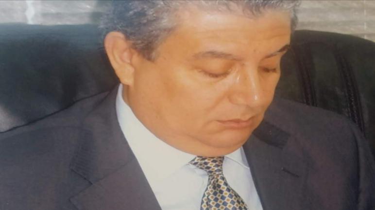 حماس تناور بموافقتها على إجراء الانتخابات… المستشار والخبير في الشؤون الأمنية الاستراتيحية اللواء مأمون هارون رشيد