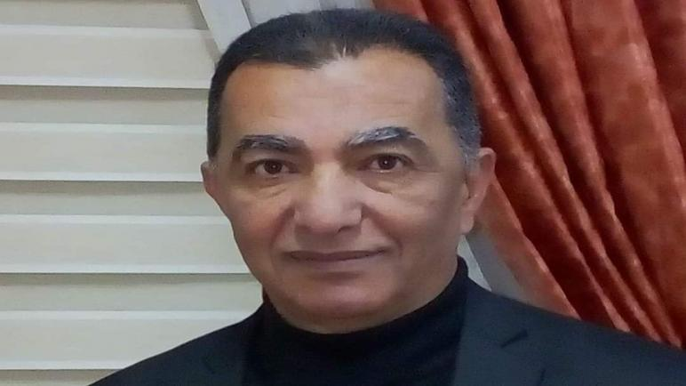 غياب العدالة يقلب الطاولة… د. فوزي الرجعي