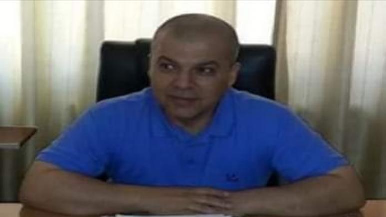 المواطن والمرشح….. محمد البكري