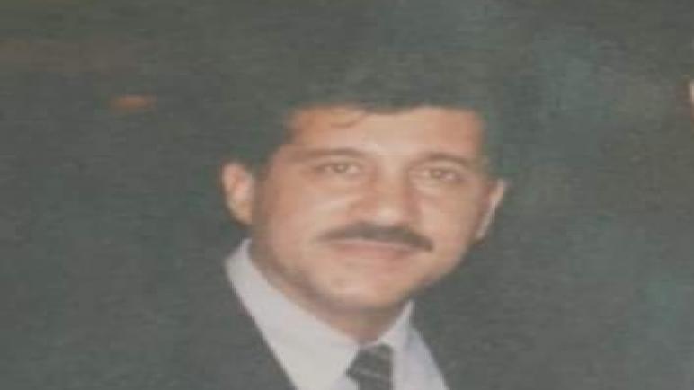 الدكتور جمال محيسن …أتركوا ناصر القدوة بحاله..!؟… كتب اللواء منذر ارشيد