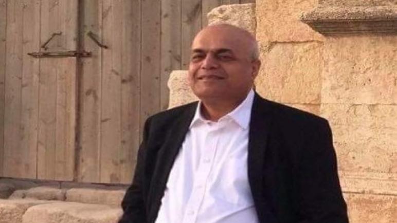 مجرد رأي… عن صفحة د. علاء أبو عامر