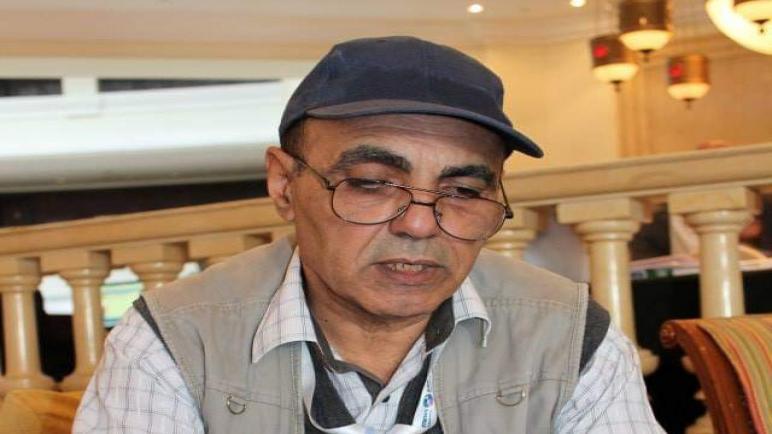 برقية للأخ مدير عام التأمين الصحي…. عبد السلام ابو ندى